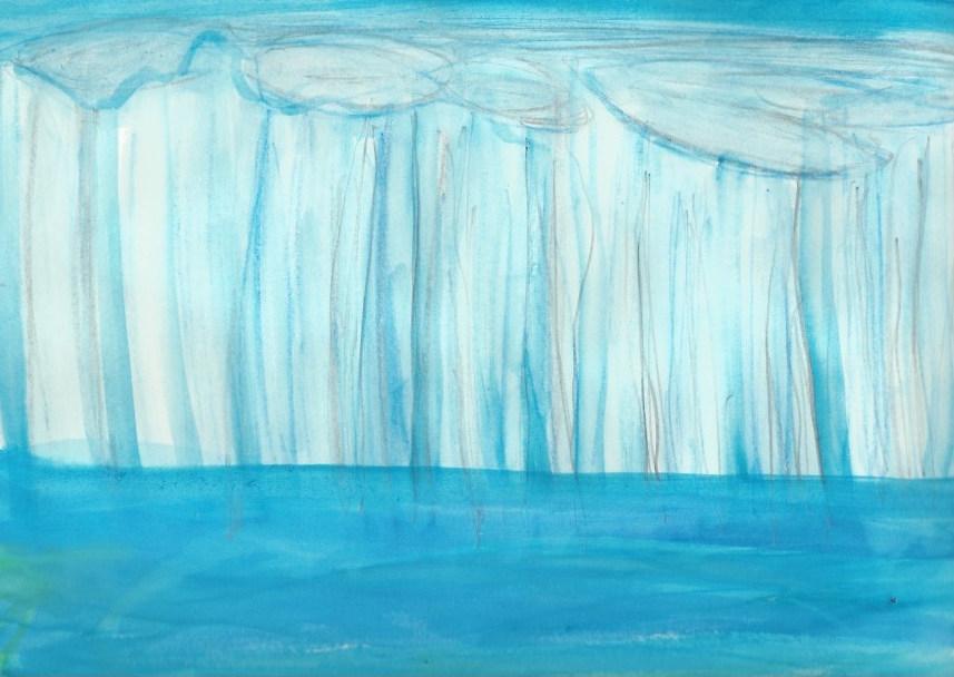 icebergscan
